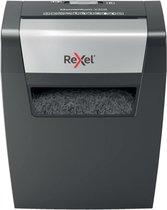Rexel Papierversnipperaar P3 - Momentum X308