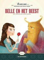 Er was eens...  -   Belle en het beest