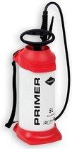 Mesto Druk Spuit PRIMER 5 liter 3237P