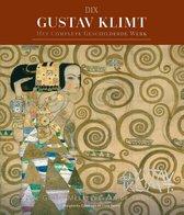 DIX - Gustav Klimt