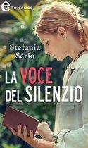 La voce del silenzio (eLit)