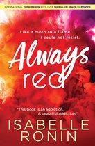 Always Red