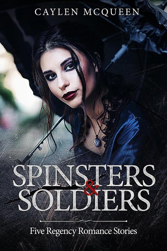 Spinsters & Soldiers