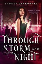 Through Storm and Night