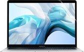 Beschermfolie - MacBook Air 13 inch (2018-2020)