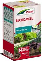 DCM Bloedmeel (K 1,5 kg) Strooidoos