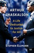 Arthur Chaskalson