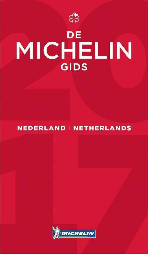 Michelin Gids - Michelin Guides - none   Fthsonline.com