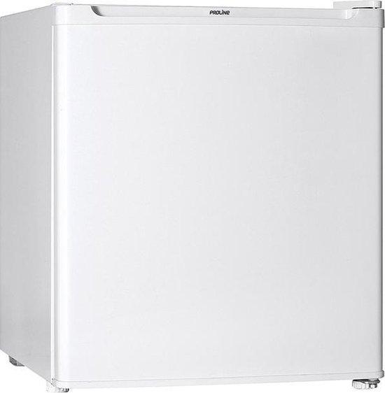 Mini koelkast: Proline BRF45, van het merk BCC Proline