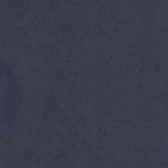 Waterafstotende stof - Cartenza stof - Graphite - Brandvertragende outdoorstof - 10 meter