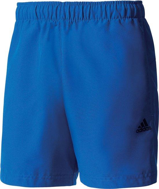 bol.com | adidas Essentials Chelsea Sportbroek - Maat S ...