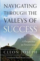 Navigating Through the Valleys of Success