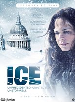 Ice (Extended Edition)