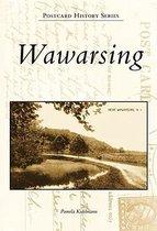 Wawarsing