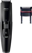 Philips 5000 serie BT5200/16 - Baardtrimmer