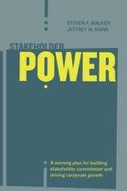 Stakeholder Power