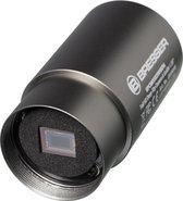 Bresser Camera Telescopisch Deep-sky 7,2 X 3 Cm Aluminium Zwart