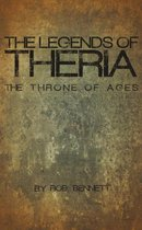 The Legends of Theria