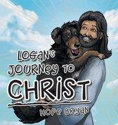 Logan's Journey to Christ