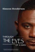 Through the Eyes of a Man