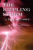 The Rippling Storm