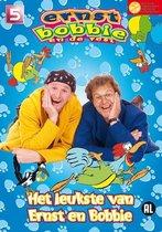 Het Leukste Van Ernst En Bobbie Dvd