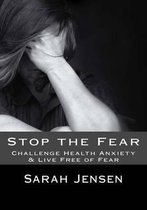 Stop the Fear