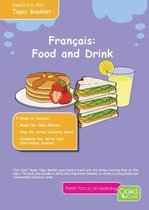 French Food & Drink