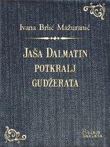 Jaša Dalmatin potkralj Gudžerata
