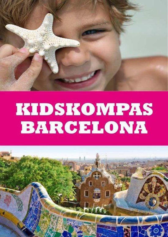 KidsKompas - KidsKompas Barcelona