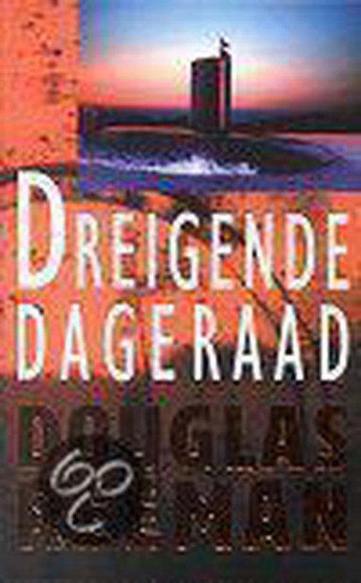 Dreigende Dageraad - Douglas Reeman pdf epub