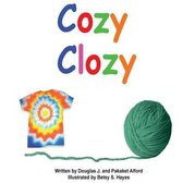 Cozy Clozy - Trade Version