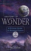 Anatomy of Wonder