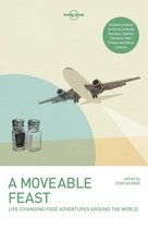 Afbeelding van A Moveable Feast