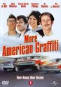 More American Graffiti (D)