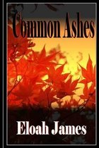 Common Ashes