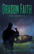 Dragon Faith