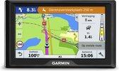 Garmin Drive 5 EU MT-S - Autonavigatie