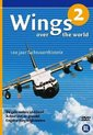 Wings Over The World Deel 2
