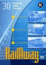 Rail Away Deel 30