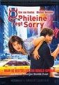 Phileine Zegt Sorry (Special Edition)