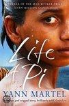 Life of Pi (New Edn)