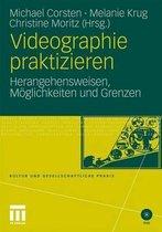 Videographie Praktizieren