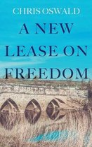 A New Lease on Freedom