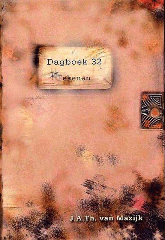 Dagboek32 - J.A.Th. van Mazijk | Readingchampions.org.uk