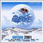 Rave On Snow Edition 2001