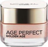 L'Oréal Paris Age Perfect Golden Age Oogcrème - 15ml
