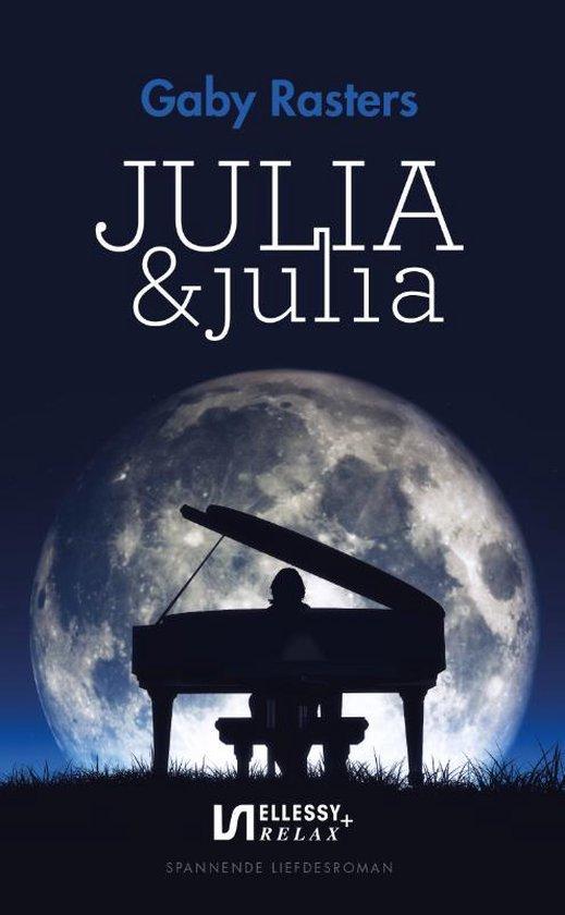Julia & Julia - Gaby Rasters | Fthsonline.com