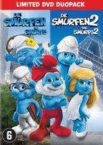 De Smurfen 1 & 2
