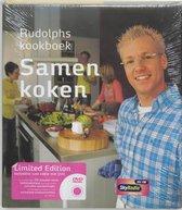 Samen Koken En Dvd